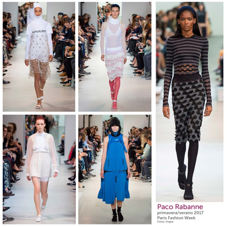 vera-atelier-paris-fashion-week-paco