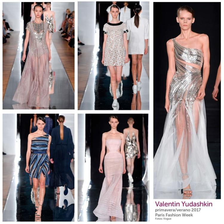 vera-atelier-paris-fashion-week-va