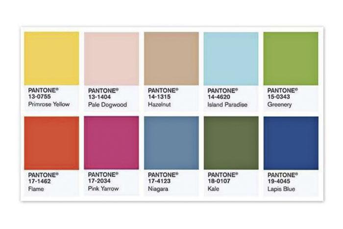 pantones-color-vera-atelier