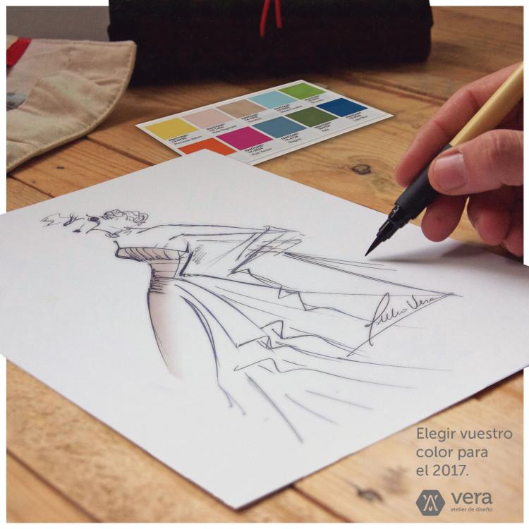 vera-atelier-color-2017