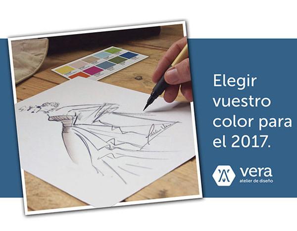 vera-atelier-elergir-vuestro-color