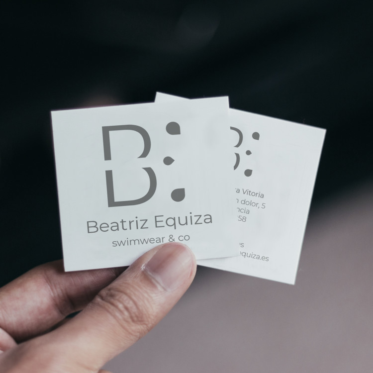 beatriz Equiza 2